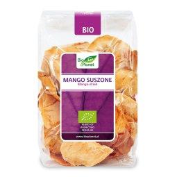 MANGO SUSZONE BIO 400 g – BIO PLANET