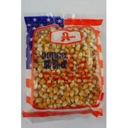 POPCORN (ZIARENKA KUKURYDZY) 150 g – ANIA