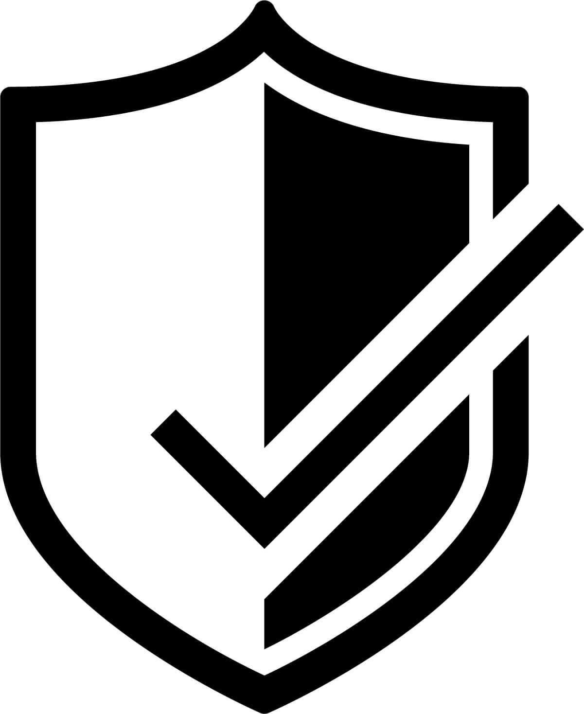 Znalezione obrazy dla zapytania bezpieczny sklep certyfikat