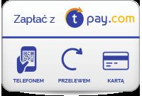 zapłać z tpay.com
